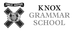 Knox Grammar School Logo