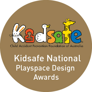 image of award graphic